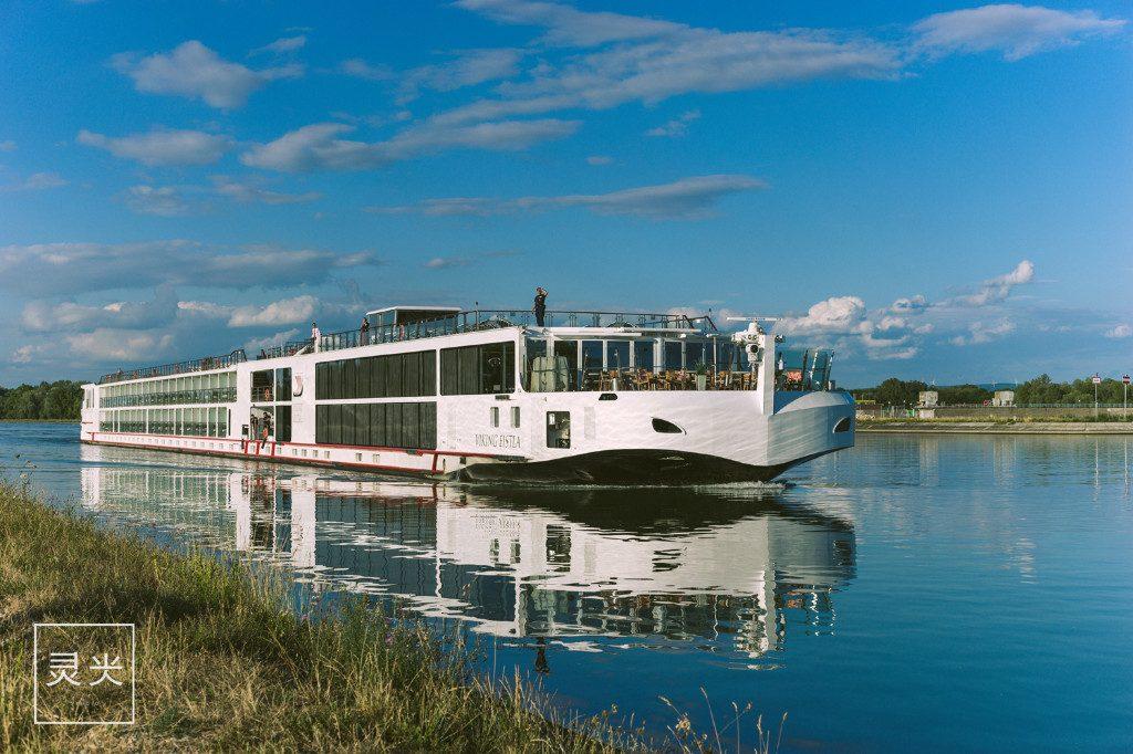 维京游轮游记莱茵河浪漫之旅